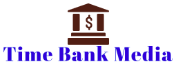 Time Bank Media